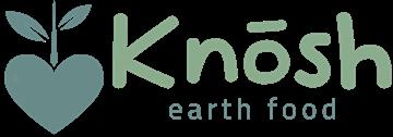Knōsh Earth Store